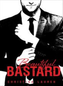 Beautiful_Bastard