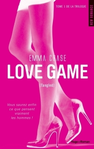 CVT_Tangled--Tome-1-Love-game_7647