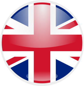united-kingdom-flag-hi