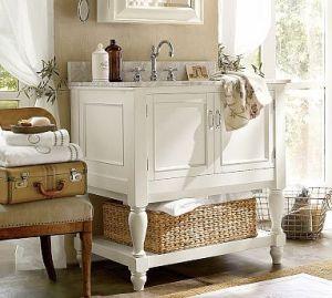 77505-vintage-bathroom-decorating-ideas