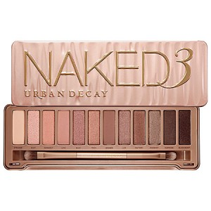 naked-3-urban-decay